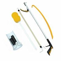 Premium 5-Piece Hip and Knee Replacement Kit