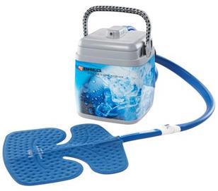 Breg Polar Care Kodiak Cold Therapy System