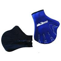 Sprint Aquatics Neoprene Gloves
