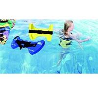 Sprint Aquatics Aqua Sprinter Floatation Belt