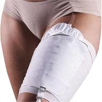 Tytex CareFix CarePocket Leg Bag Holder