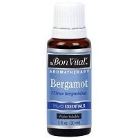 Bon Vital H20 Essential Oil