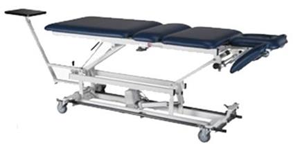 Armedica Treatment Table