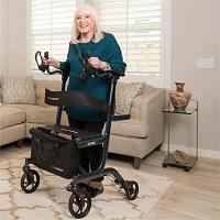 UPWalker Lite Walking Aid - Upright Walker