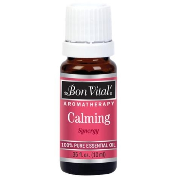 Bon Vital Essential Oil
