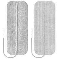 Axelgaard PALS Platinum Neurostimulation Electrodes