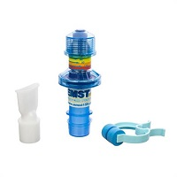 EMST150 Expiratory Muscle Strength Trainer