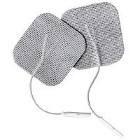BioMedical BioStim PigTail Electrodes