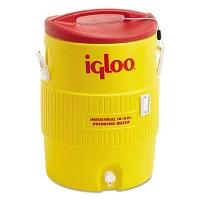 Igloo 400 Series Coolers 4101