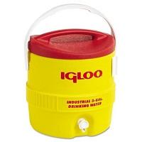 Igloo 400 Series Coolers 431