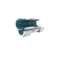 3B Medical Lumin Bullet CPAP Hose Cleaner