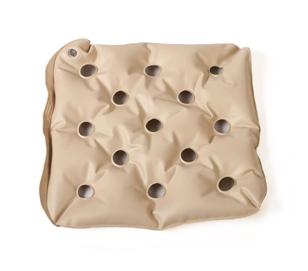EHOB Waffle Seat Cushion
