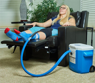 Active Ice 3.0 Cold Therapy System
