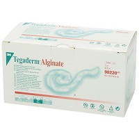 3M Tegaderm High Gelling Alginate Dressing