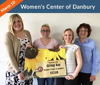 Womens Center of Danbury