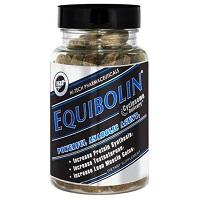 Hi-Tech Pharmaceuticals Equibolin Dietary Supplement