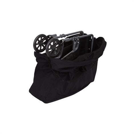 Vive Rollator Travel Bag