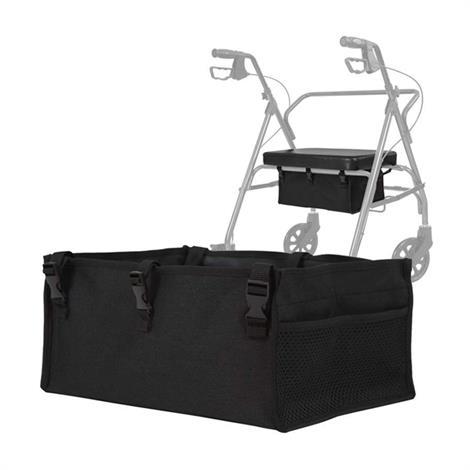 Vive Rollator Seat Bag