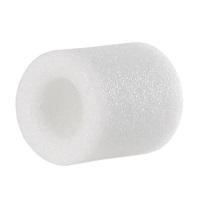 Pari Long Lasting Air Filter For Pari Nebulizer Systems