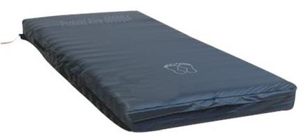 Proactive Protekt Aire 8000BA Mattress