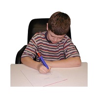 Sammons Pencil Weight Writing Tool