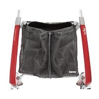 ByACRE Carbon Fiber Rollator Bag Accessories