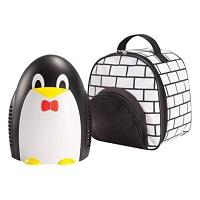 Drive Airial Penguin Pediatric Compressor Nebulizer
