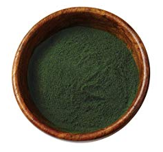 Blue Green Algae Extract