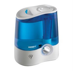 Vicks Ultrasonic Humidifier