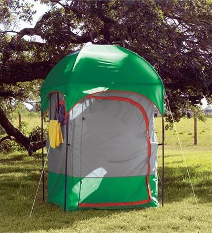 Sensory Stimulating Exploration Tent