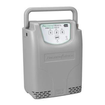 Precision Medical EasyPulse POC3 Portable Oxygen Concentrator On Sale