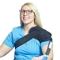 Polar Active Ice 3.0 Cold Therapy Bladders
