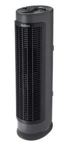 Holmes HEPA Tower Air Purifier