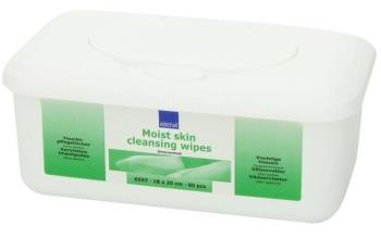 Deals on Abena Soft-Care Wet Skin Cleansing Wipes