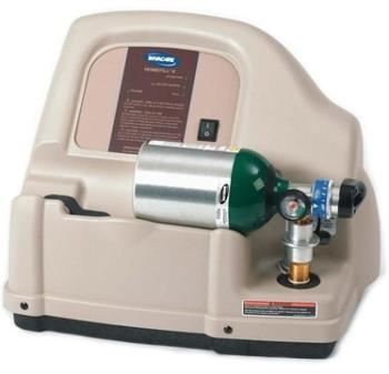 Deals on Invacare HomeFill Oxygen Compressor