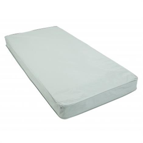 Drive Ortho-Coil Super Firm Support Innerspring Mattress