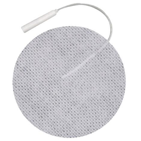 Uni-Patch First Choice Reusable Stimulating Electrode