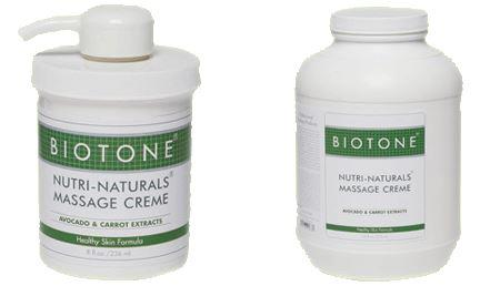 Natural Skin Care In Winter