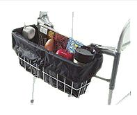 EZ-Access Walker Basket Liner
