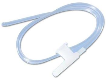 Buy CareFusion AirLife Brand Tri-Flo Single Catheters