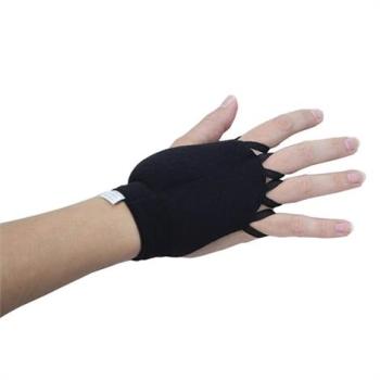 Weighted Hand Writing Glove