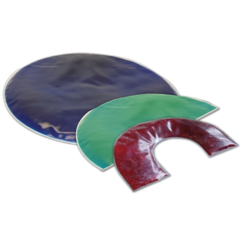 Skil-Care Pediatric Weighted Lap Pads