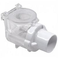 Sunset MiniMesh Nebulizer Cup