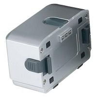 Devilbiss Traveler Portable Compressor Nebulizer System Replacement Battery Pack