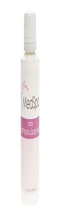 Medline MedSpa Tearless Shampoo