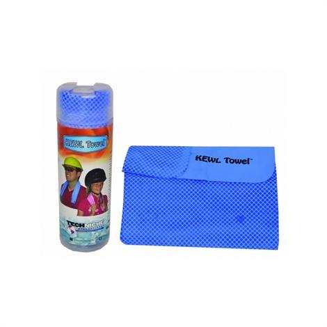 TechNiche Kewltowel Evaporative Cooling Towel