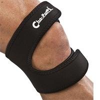 Cho-Pat Dual Action Knee Strap