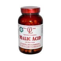 Life Extension Extend-Release Magnesium Capsules