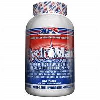 APS Hydromax Preworkout Dietary Supplement