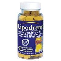 Hi-Tech Pharmaceuticals Diet Aid Fat Burner Supplement